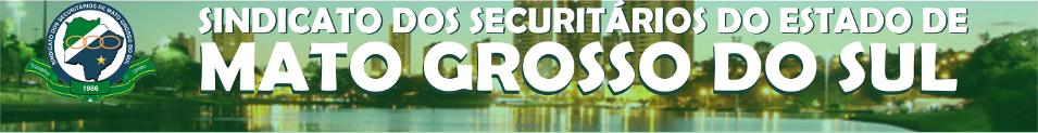 Sindicato Securitários MS